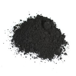 Charcoal Powder, For In Making Agarbatti, Packaging Size: 50 Kg