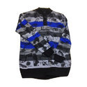 Mens Designer Sweater