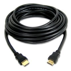 Compcon Hdtv Cable Original
