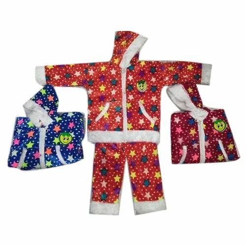 b38c9cdc0ead Baby Winter Dress - Baby Woolen Dress Manufacturer from Delhi