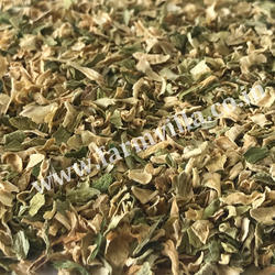FARMVILLA Cabbage Flakes, Pack Size: 20 Kg, Packaging Size: 10 Kg