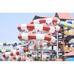 Close Float Slide