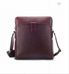 1d539ffc349e Messenger Bags - Wholesaler & Wholesale Dealers in India