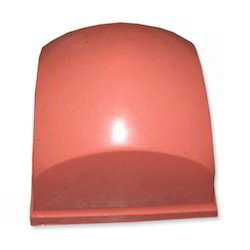 Silicone Printing Pad, Pack Size: 10 Pieces, Model Name/Number: Fpt