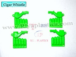 Whistle toy