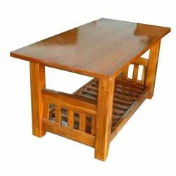 Tea Table Chai Ki Mez चय क मज Aishwarya Doors