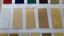 Garment Gota Fabric