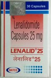 Lenalid Tablet