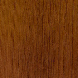 Brown Sheet Natural Teak Veneer