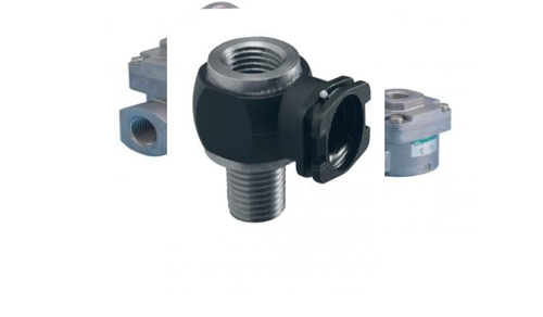 CKD Pneumatic Pressure Sensors, Falcon Engineering Solutions