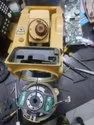 Total Station Repairing Service