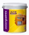 Ace Advanced