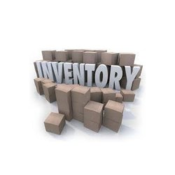 Inventory Management Software, For Wholesale Business, Globally