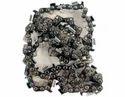 Chain 22