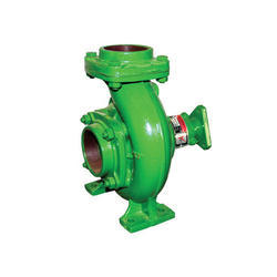 Direct Coupled Centrifugal Pump