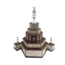 Bicentenary Trophy