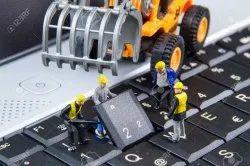 Computer Repair, Computer Parts, Networking Service