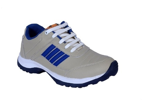 sports shoes 99634 e85fd BRK003 Men BRK FOOTWEAR Running Sports Shoes, Size 8 And 9