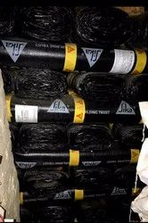 Bituminous Waterproofing App membranes, Packaging Size: 10 Mtr Long And 1 Mtr Wide, Thickness: 3mm