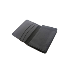 Black Debit Card Card Holder