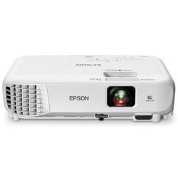 Epson EB-675W Projector at Rs 85000 /piece | Epson Projector
