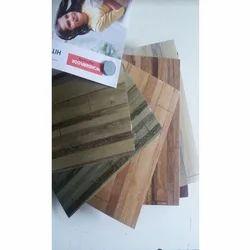 Hitech PVC Flooring