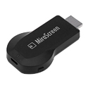 Mirascreen Ultra Wireless Display Adapter