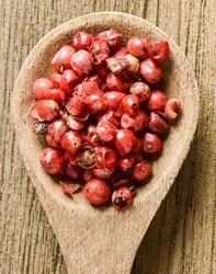 Red Peppercorn (Gol Mirch lal)