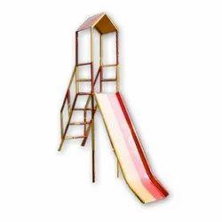 Nursery Tini Mini Slide