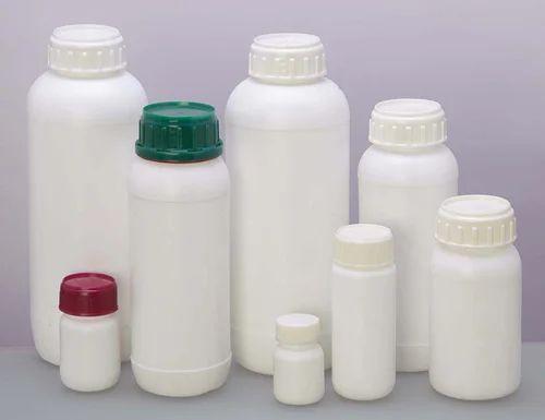 Image result for HDPE Bottles
