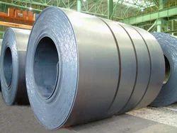 Corten Steel Coil