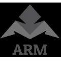 ARM Electro Trade