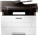 Samsung SL-M2876ND Printer