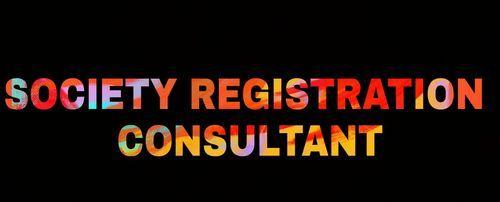 Public Society Registration Consultant In Gurgaon
