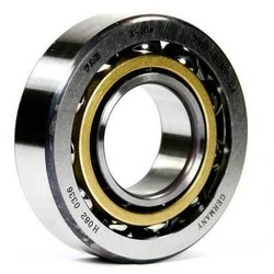 Dealer of Fag Ball Bearings