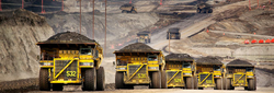 Mining and Mineral Law Legal Services