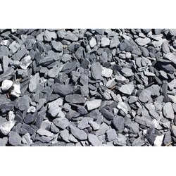 Grit Stone Gitti, Size: 10 To 50 Mm, For Construction