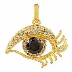 evil eve protection pendant