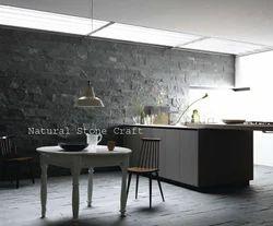 Grey Wall Cladding Tiles