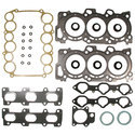 Isuzu Engine Gaskets