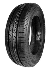 14 Inches Bridgestone B290 TL 175/65 R14 82T Tubeless Car Tyre