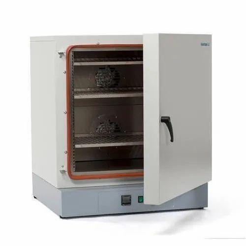 Heatbird Heater Oven
