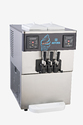 Fully Automatic Ice Cream Making Machine