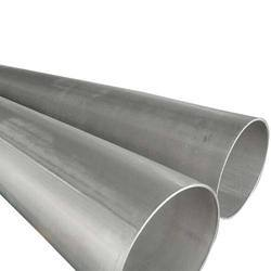 ASTM A358 TP 310S Stainless Steel EFW Pipes