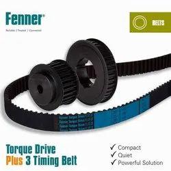 Fenner V-Belts