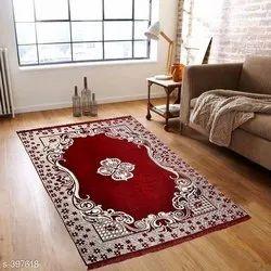 Carpets In Raipur कालीन रायपुर Chhattisgarh Carpets