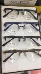 Polycarbonate Fashion Optical Frame