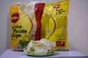 Yumees - Golden Potato Chips