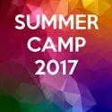 Summer Camp, 2017