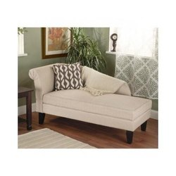 Bedroom Sofa At Best Price In India